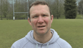 Harlequins - What Coaches Look For