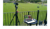 How To Use Match Footage To Coach