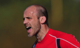 Paul Gustard - Top Tip for Coaches