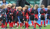 New Rules of Play - Under 7s
