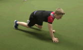Functional Movement Importance - Example Routine