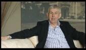 Sir Ian Mcgeechan - talks about the basics