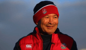Eddie Jones On Motivation