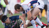 USA Sevens - Learn The Rules Of The Ruck
