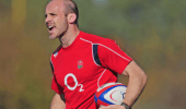 Paul Gustard - Games V Drills For Best Results