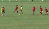 New Rules of Play - U7s
