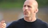 Paul Gustard - Where To Get Coaching Tips