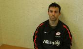 Neil de Kock - What makes a good coach?