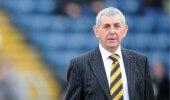 Expert - Sir Ian Mcgeechan - The Coach's Role