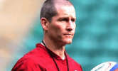Stuart Lancaster: Coaching Philosophy