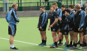 Modern Coaching at Oaklands College