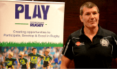 Premiership Coaches on Continuous Learning