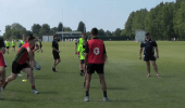 Attacking lines and late shifting
