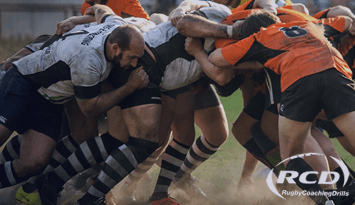 Building The Scrum | Articles